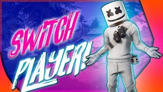 🔴 Fortnite Nintendo Switch Player // 1031+ Wins // Solo Matches // Solo Duo's!!