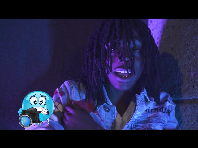 Lil' Zoop - In Da Trap (Official Video) Shot By @Ice Breaking Films