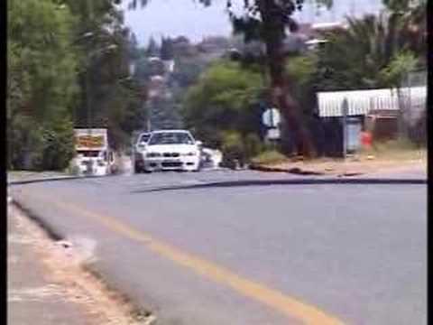 Savspeed E46 M3 Turbo Street Testing