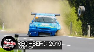 """BEST OF"" Rechberg Hill Climb 2019 ☆☆"