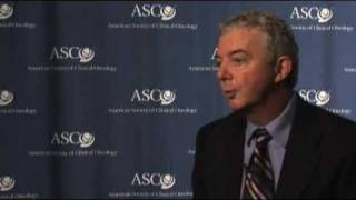 ASCO: Zoledronic acid for treament of prostate cancer