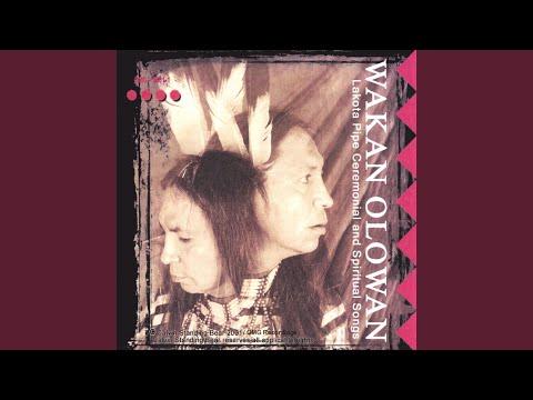 Invitation song feat micah massey aaron keyes lyric video stopboris Images