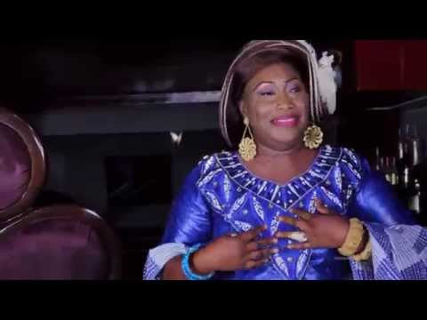 Sona tata -  sadeni (clip officiel 2014)