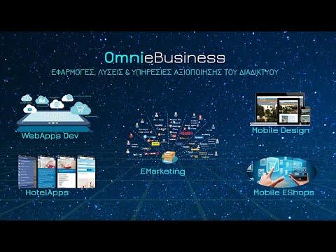 Group OmniWeb 05 11 2016