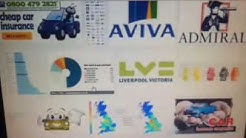 compare car insurance quote,  compare health insurance, compare life insurance,