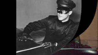 Bruce Lee as Kato in The Green Hornet thumbnail