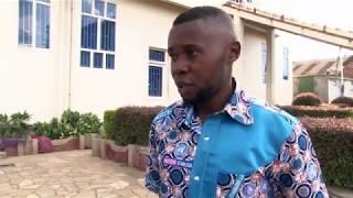 La mobilisation contre la maladie à virus Ebola est idoine à Beni