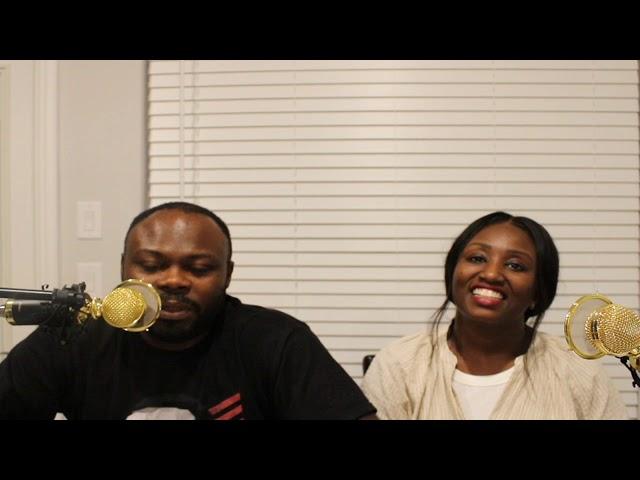 New Episode ( Thanksgiving )#givethanks#ThankGod#PraiseGod#putGodfirst