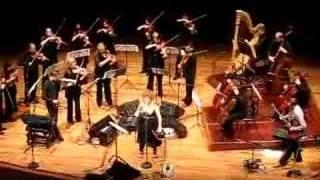 katie noonan sings radiohead how to disappear completely