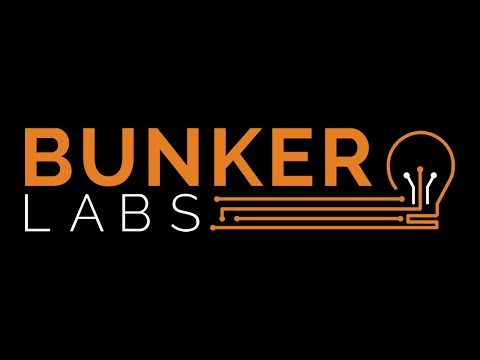 Bunker Labs Leadership Summit 2018 Atlanta