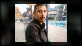 Tamer Yahya Thumbnail
