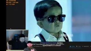 Зелимхан чеченский блогер слушать таджикские песни артист Абдурозик