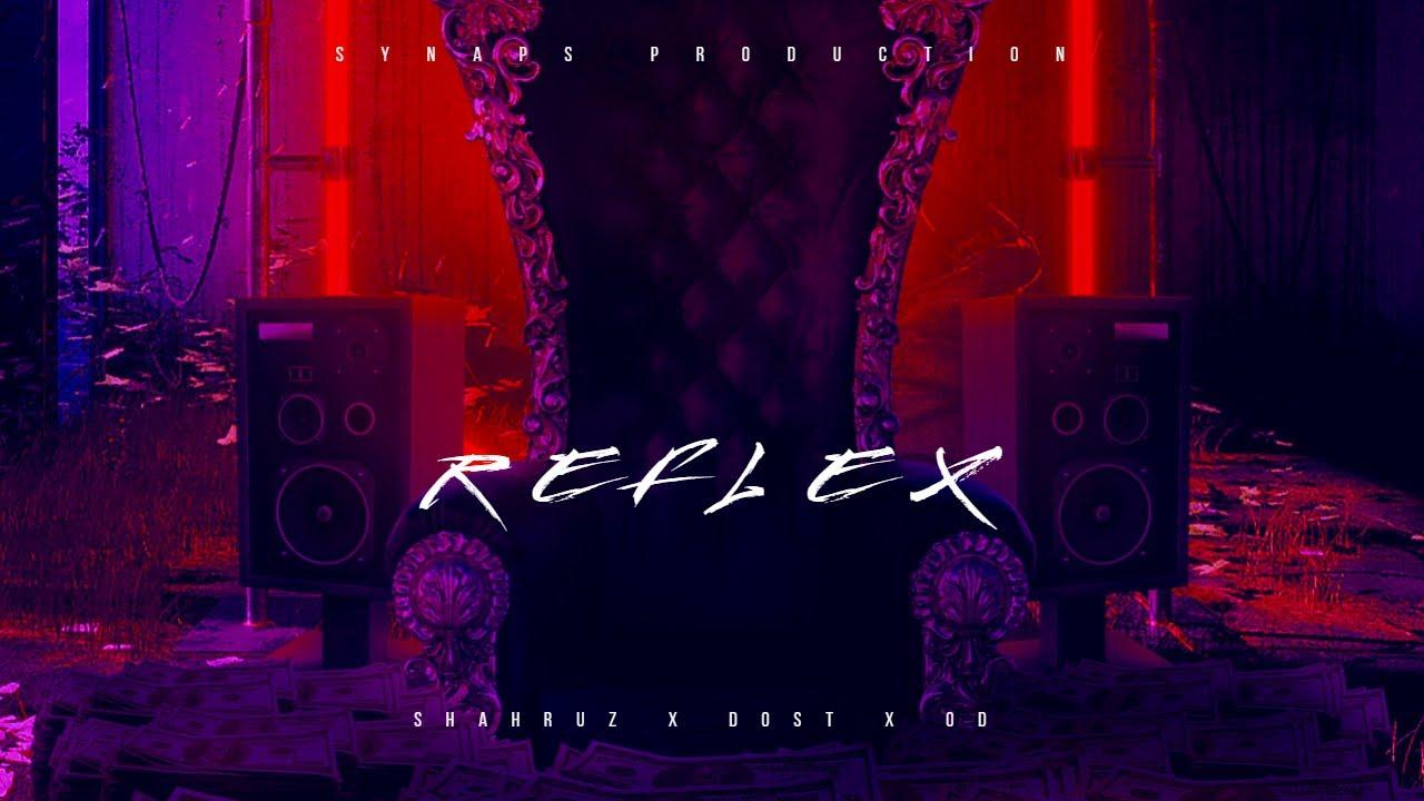 Xpert x AiD x OD - ESHELEME (Official Music Video)