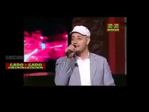 SHARLA Feat MAHER ZAIN ASSALAMU ALAYKA THE VOICE KIDS INDONESIA   YouTube