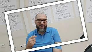 Зачем не психологи проходят обучение Эриксоновскому гипнозу? Ответ в коротком видео.