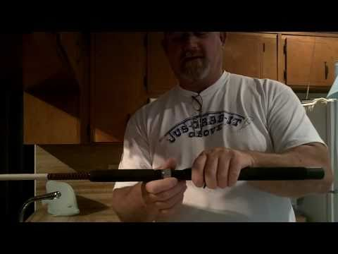 Shakespeare Ugly Stik Balance 6602 Combo from YouTube · High Definition · Duration:  1 minutes 51 seconds  · 845 views · uploaded on 9/10/2014 · uploaded by Camp Fish