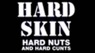 Watch Hard Skin 12 Bars Of Gold video