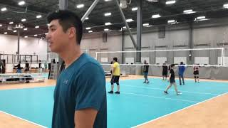 08-17 Game 2