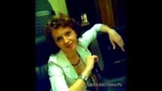 Лёха   Не уходи Проект Сергея Кузнецова