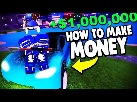 *new*-best-and-easiest-to-get-money-in-mad-city-(tutorial)-|-roblox