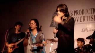 Kahin Do Dil Jo Mil Jate - Dr. Farah & Jawwad Qureshi