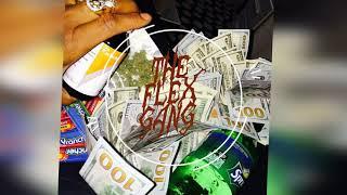 Lil Pump - Pinky Ring (Feat.  Smokepurpp & Rick Ross)