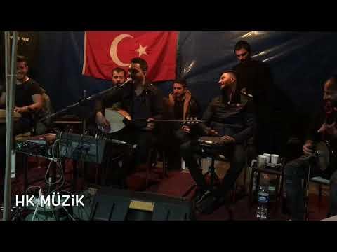 ÇUBUKLU COŞKUN - POTPORİ - 2017 HK MÜZİK  [ TAVSİYE ]