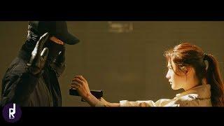 [MV] 장희영 (Jang Hee Young) - Unspeakable Secret (말할 수 없는 비밀) | Kill It (킬잇) OST PART 4 | ซับไทย MP3