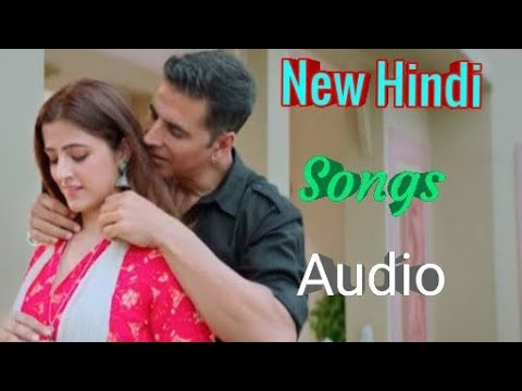Hindi Songs Mp3 Download | Listen Hindi Albums Mp3 Songs Download Free Online - Hungama