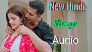 New hindi mp3 songs 2019।।Latest Top Bollywood mp3 Songs 2019।।New hindi audio Songs।।