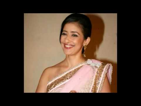 Manisha Koirala Snapped After Her Cancer Treatment