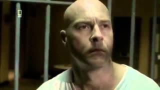Horror Gefängnis Supermax - Prison Breaks - Ausbruch aus dem Supermax Teil 1