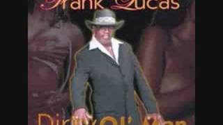 Frank Lucas-The Man With The Singing Ding-A-Ling