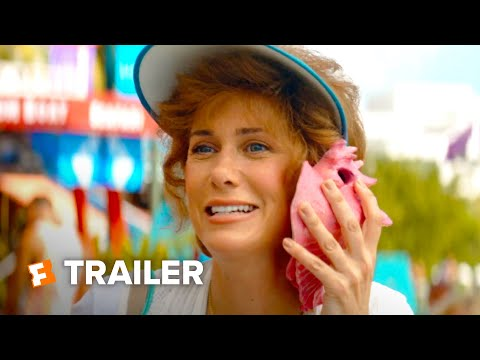 Barb & Star Go to Vista Del Mar Trailer #1 (2021) | Movieclips Trailers