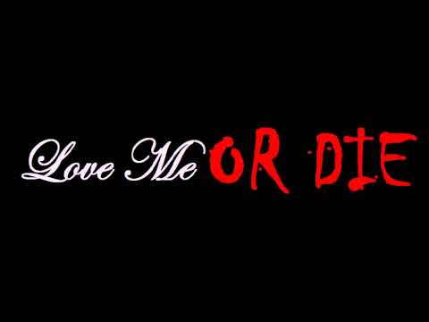 C  W  Stoneking -  The Love Me Or Die -  Lyrics