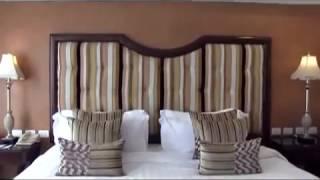 Hotel Celeste: European Flair
