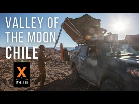 Expedition Overland: South America S3 Ep9