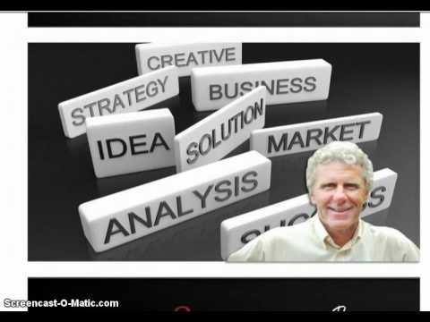 How to Develop a Business Concept (Idea)