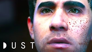 """Download Sci-fi Short Film """"Isolated"""" 