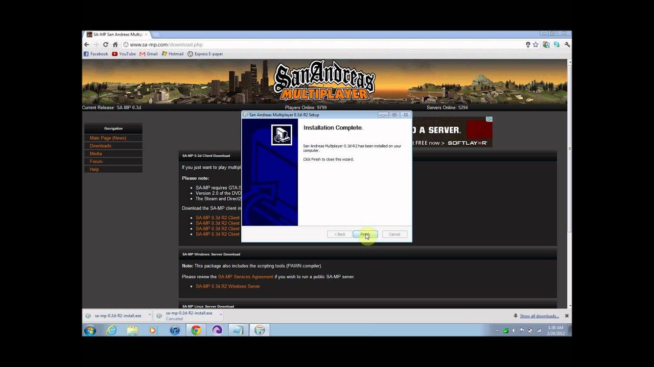 DVDVideoSoft Free Studio 6.6.40.222 Crack + …