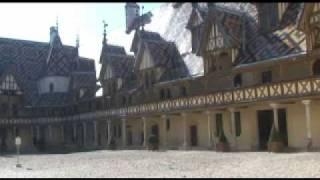 Tourisme_Bourgogne