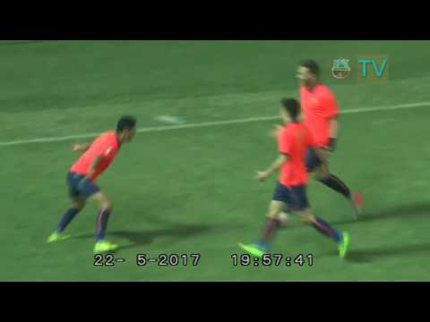 Uzbekistan Cup 2017 Round of 16. 1st match Shurtan 0-2 Bunyodkor MATCH REVIEW
