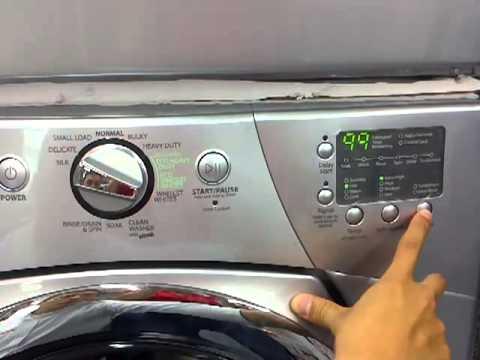 lavadora duet whirlpool youtube rh youtube com manual lavadora y secadora whirlpool duet manual de lavadora whirlpool duet en español