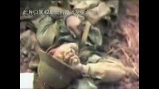 曾经的战场 中越自卫反击战 标清 thumbnail