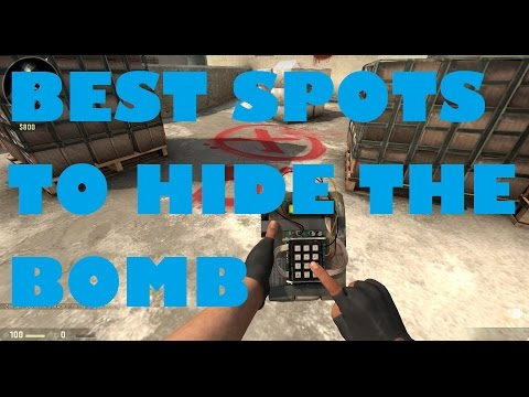 how to find the ip of a competive game csgo
