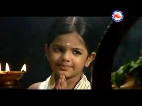 jaya janardhana krishna radhika pathe video free download