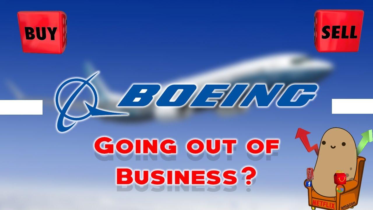 Airline Stocks, Boeing, Hotels Surge On Hopeful Coronavirus ...