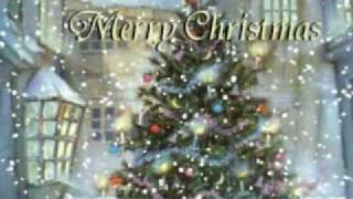 Christmas Music Silver Bells, Johnny Mathis