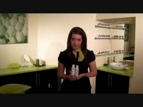 SkinTherapy Skincare