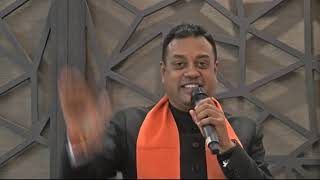 Download lagu Dr Sambit Patra delivers the 1st Arun Jaitly memorial lecture MP3